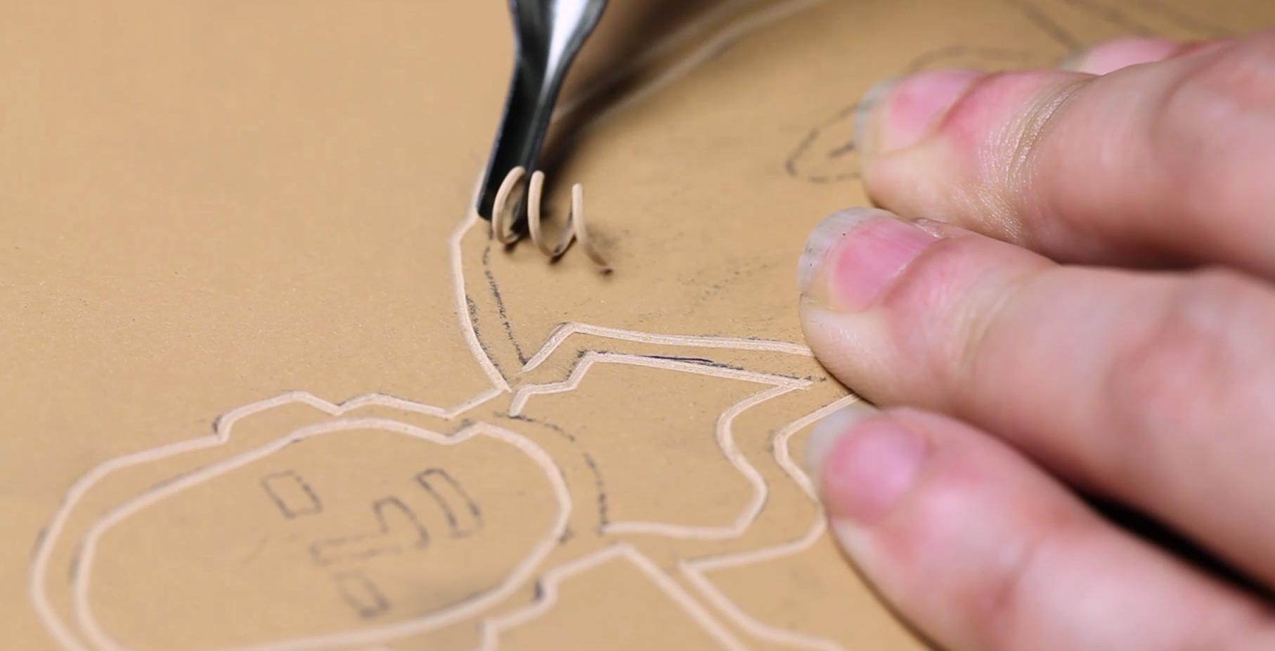 Signature Stories – Erin Taniguchi, Artist